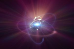 Fusion releases tremendous amounts of energy, but only if the resulting nuclei are light.