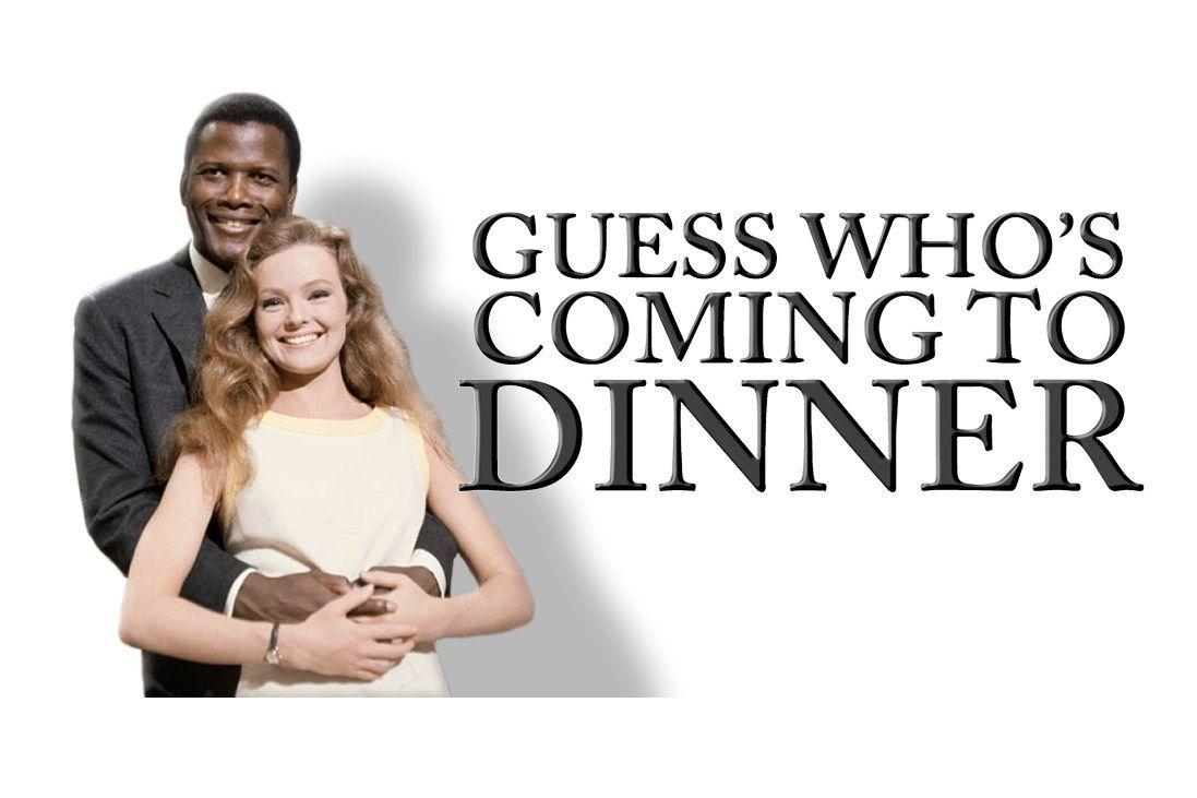 Keňa interracial dating