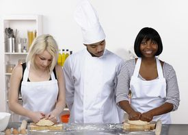 Learn-by-doing-by-jo-unruh-E-Plus-Getty-Images-185107210.jpg