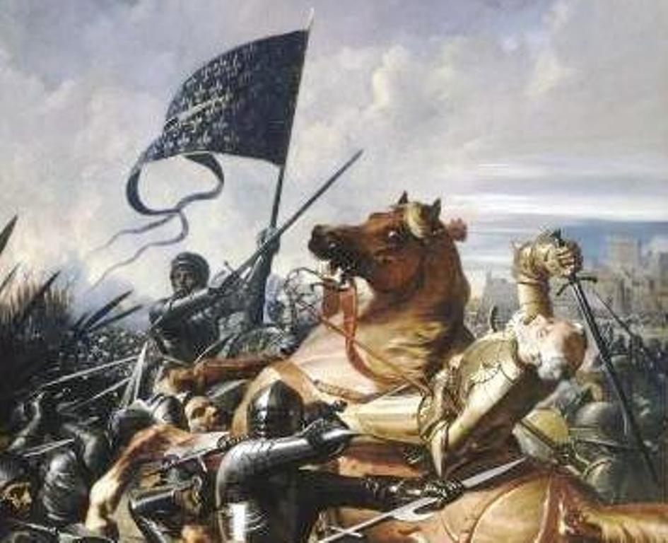battle-of-castillon0large.jpg
