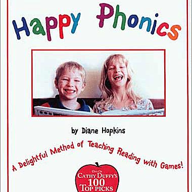 Happy Phonics