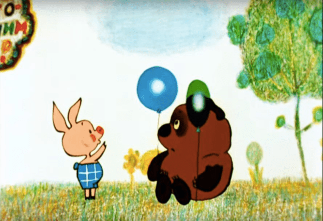 10 Best Russian Cartoons for Language Learners