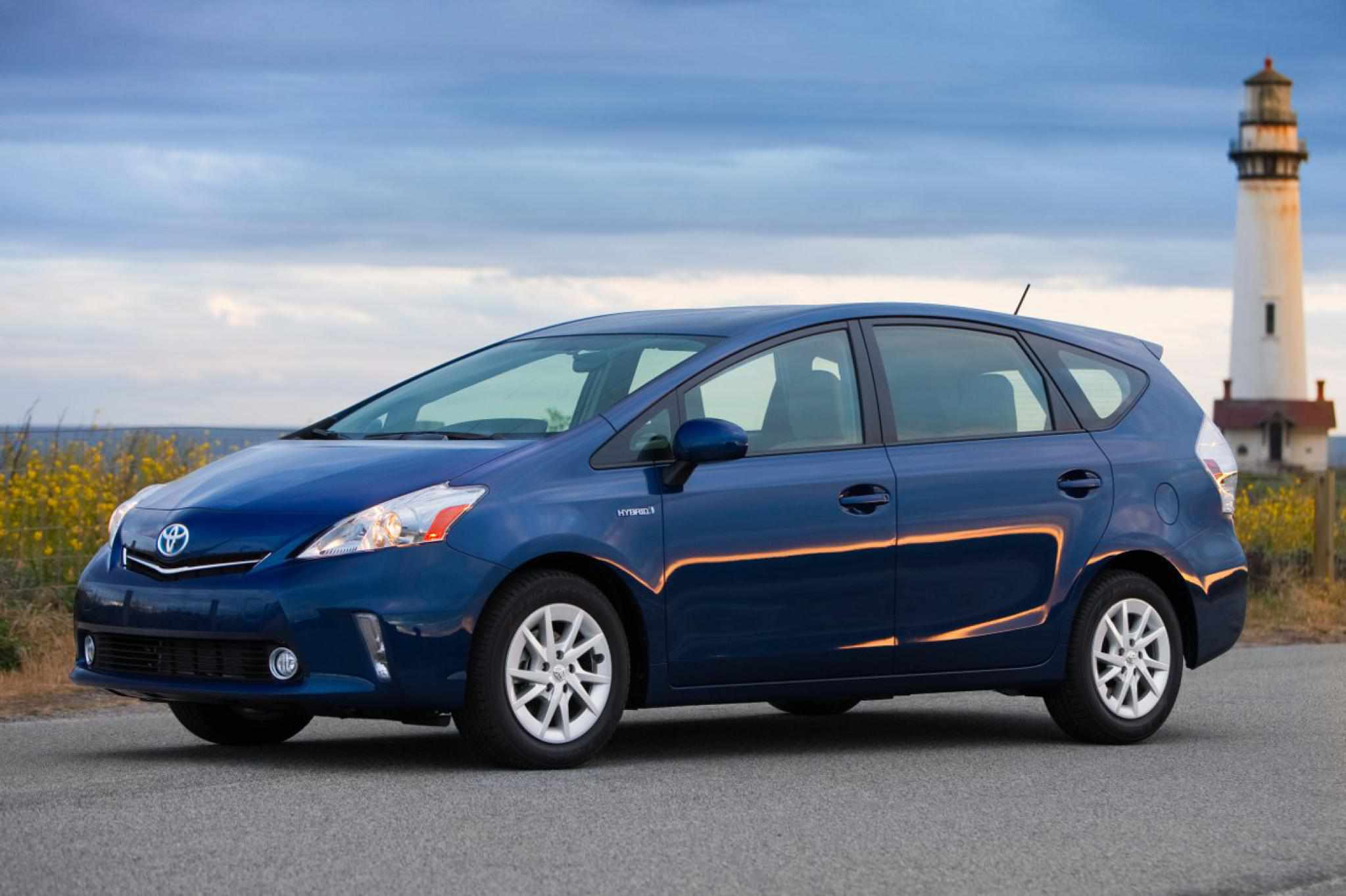 Introduction Ten Most Fuel Efficient Cars Of 2017