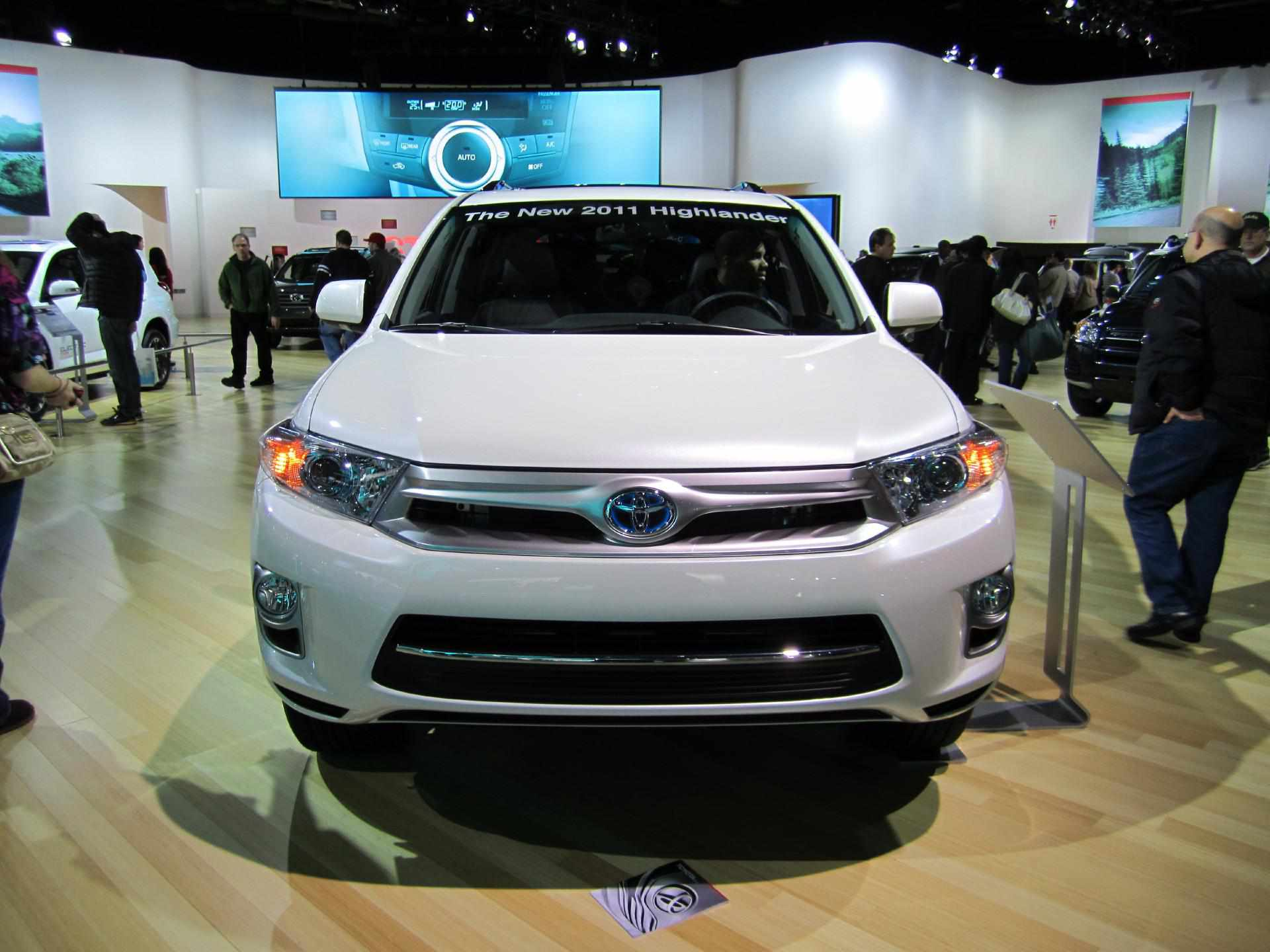 Top 10 Fuel Efficient Suvs 2011 Jeep Patriot Filter Introduction The