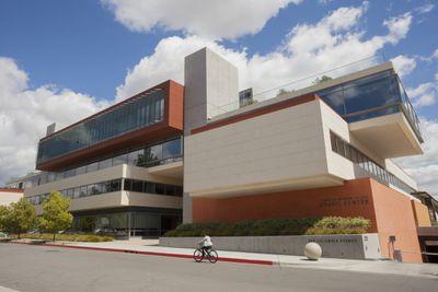 Colgate Acceptance Rate >> Tulane University: Acceptance Rate, SAT/ACT Scores, GPA