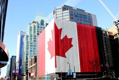Canadian_flag_on_building-58976a6a3df78caebcf2d7ed Old Age Security Application Form on ssc fortify, letter sample, management gartner, information network, lines service, architecture diagram, logging alarms, three lines, model word, testing tools,
