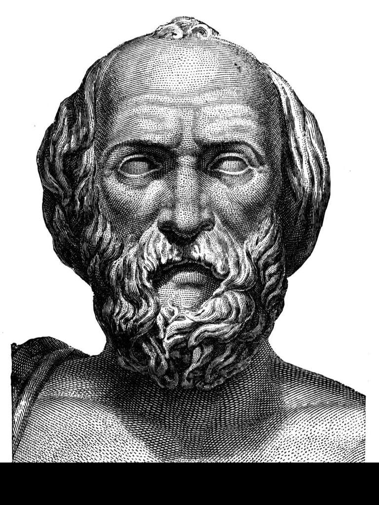 legendary lycurgus the lawgiver of sparta