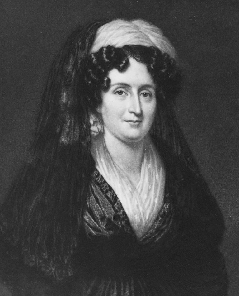 Emma Willard Quotes: Pioneer in Women\'s Education