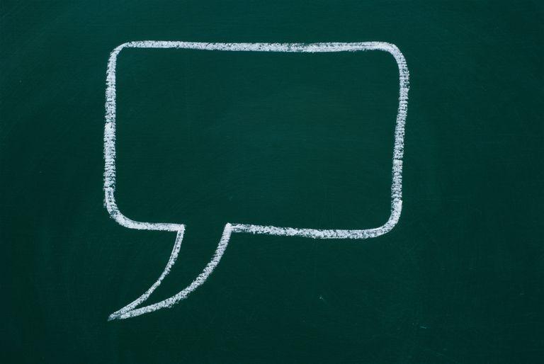 Conditional clauses speaking activities esl activities