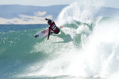 413b086f85 Do You Have What It Takes to Become a Pro Surfer