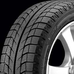 Review of the Bridgestone Blizzak WS80