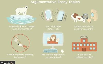 middle school debate topics compelling argumentative topics for writing great school essays