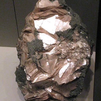 Potassium dichromate vzácne plyny, systém s tekutými kovmi (so sodíkom a s draslíkom).