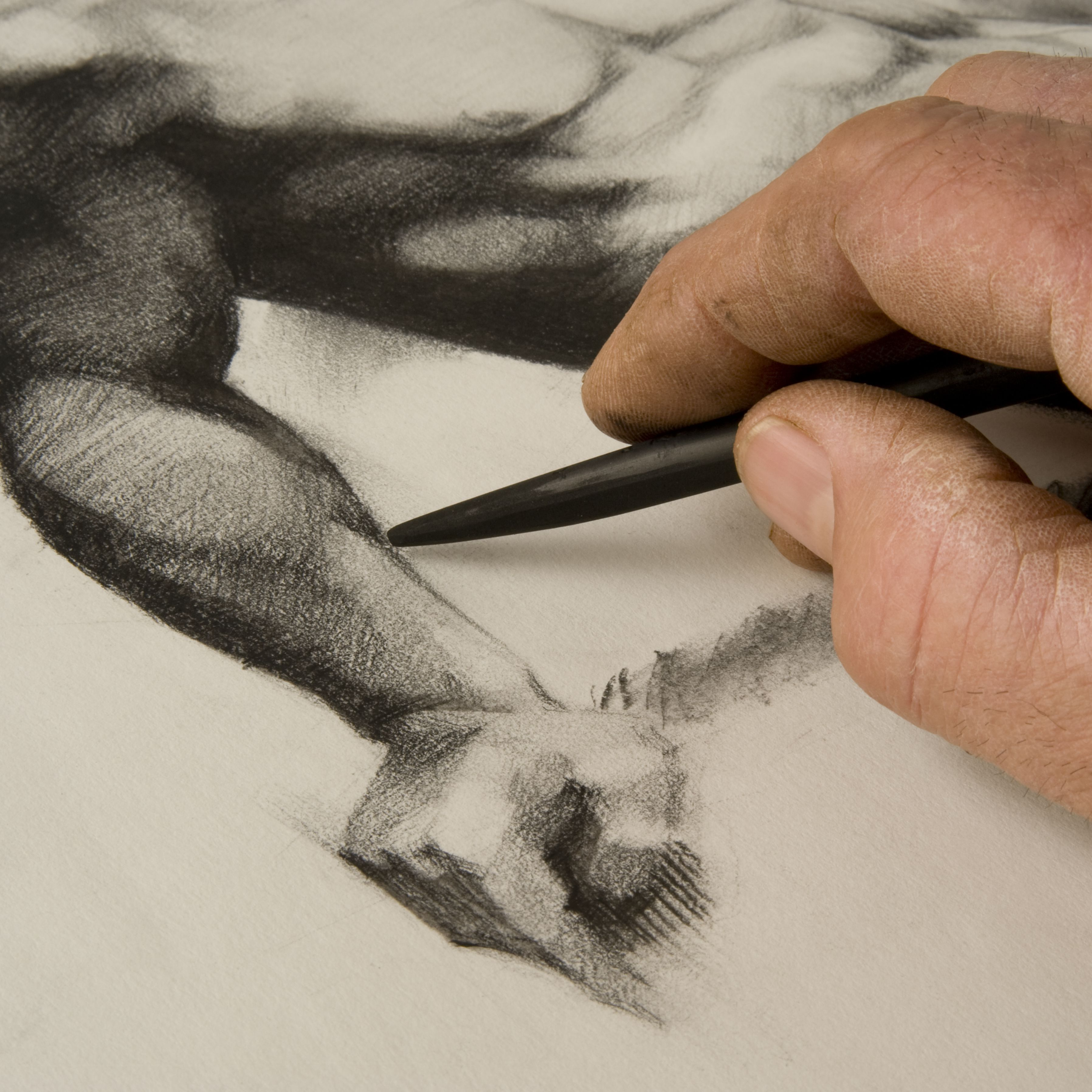 Free online drawing and sketching classes