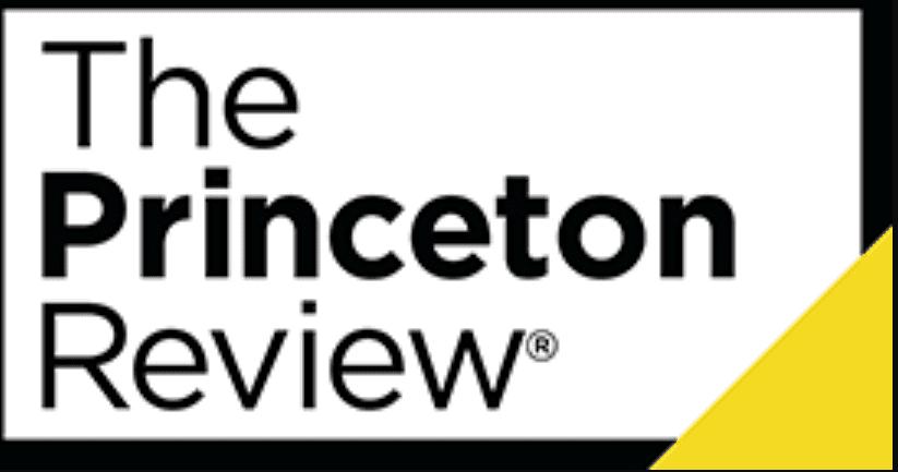 Critique de Princeton