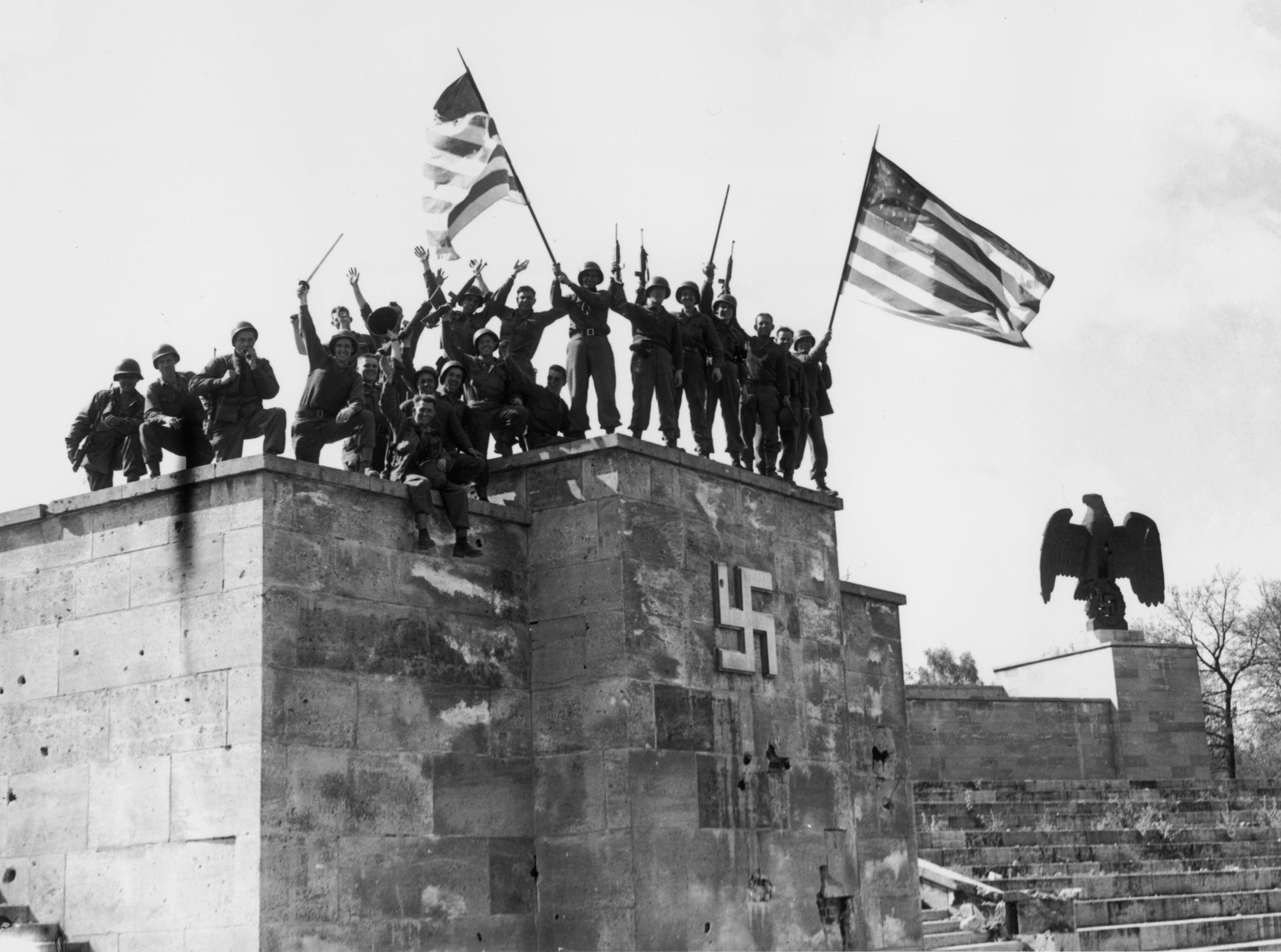 world war 2 - photo #24