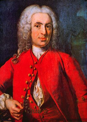 Carolus Linnaeus first organized living things into taxonomic groups.