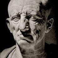 Cato the Elder or Cato the Censor