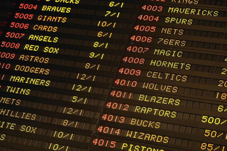 Moneyline nba betting lines topfrag betting lines