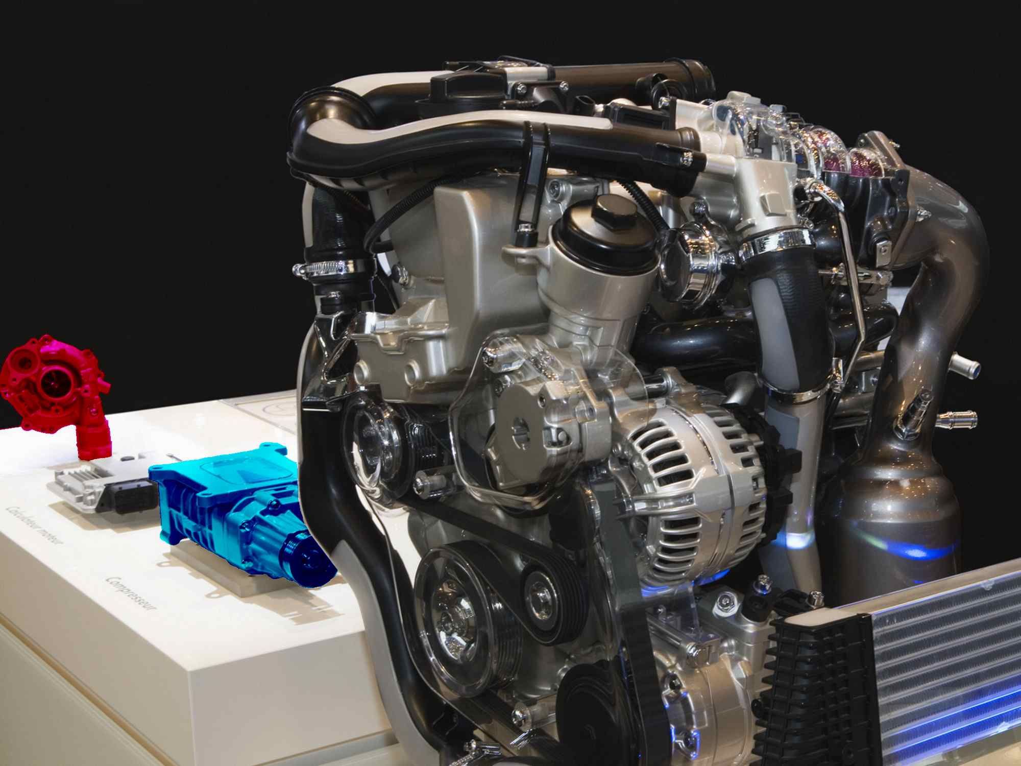 Supercharger+or+Turbocharger:+What's+the+Difference?