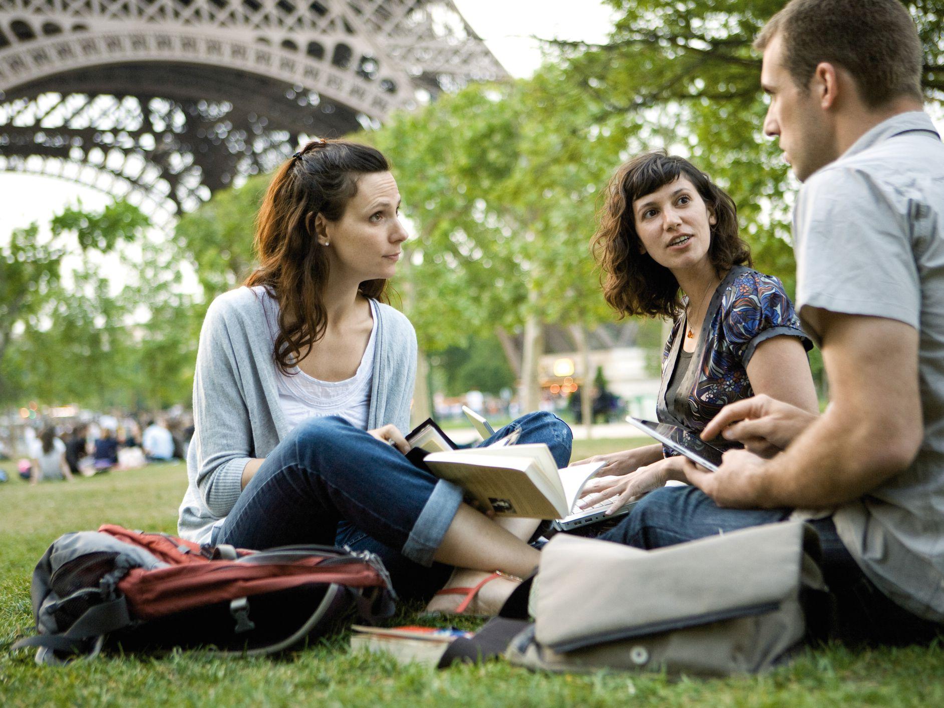 Faire Un Demi Terrain De Basket how to talk sports in french