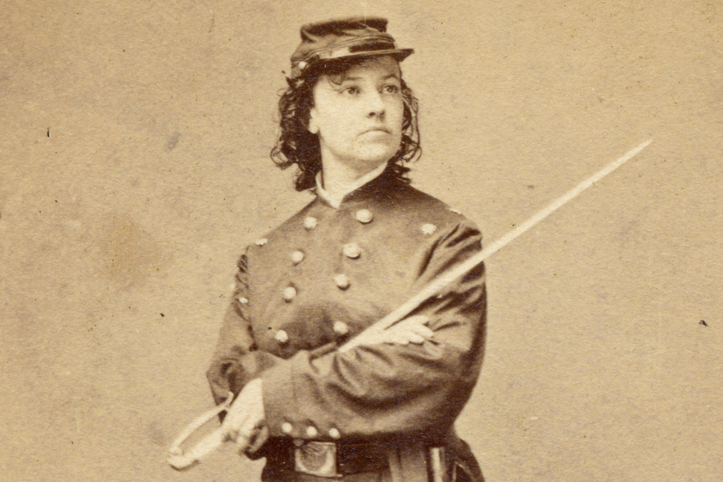 women spies of the civil war Presents the lives of courageous women who served as spies for the north and south during the civil war, including belle the siren of the shenandoah the novel goes into detail about four different women living in the time of the civil war all were brave, determined, and most importantly, spies.