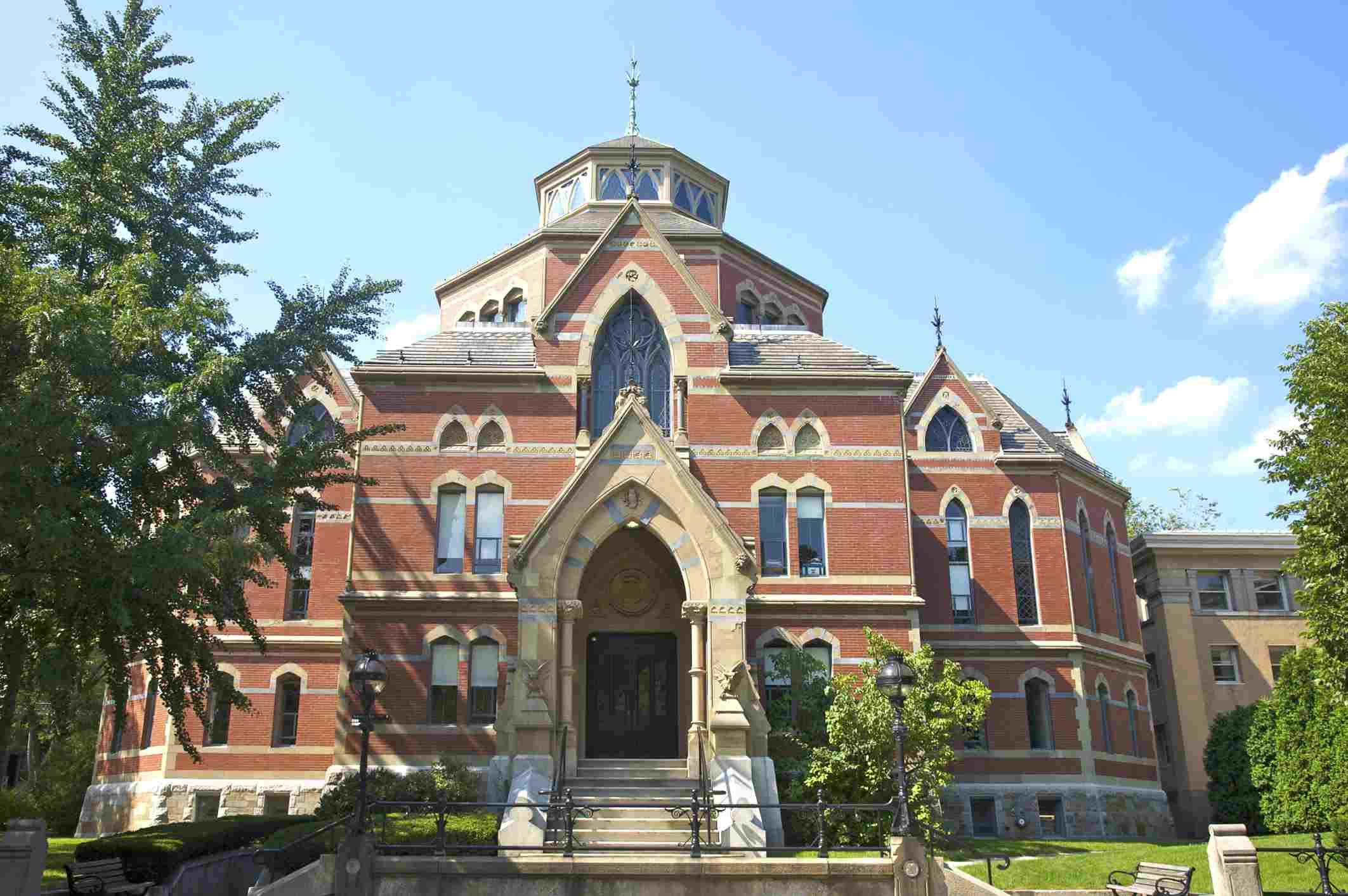 Ivy League Schools: Acceptance Rates, Location & More