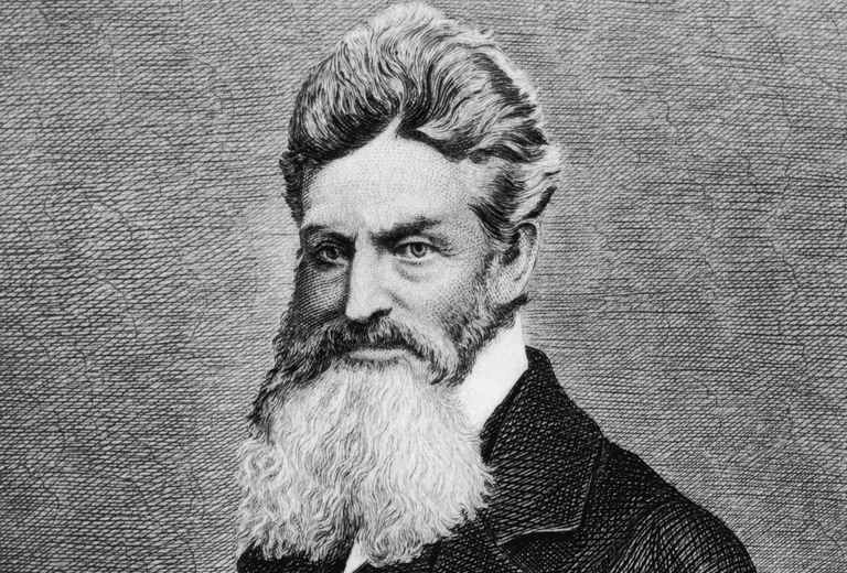 John-Brown-2668-3x2gty-56a489713df78cf77