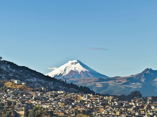 Quito-Ecuador.jpg