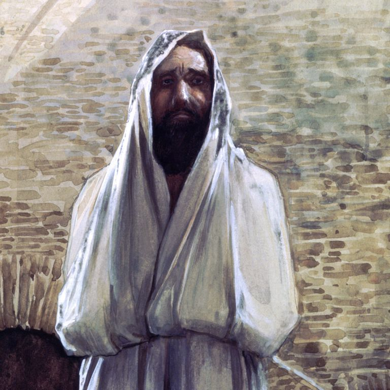 Book of Malachi