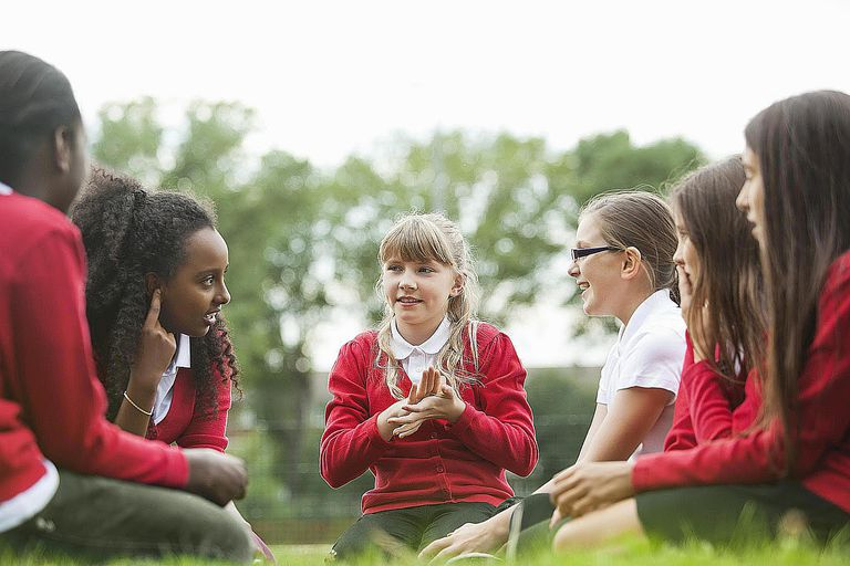 what are the pros and cons of school uniforms