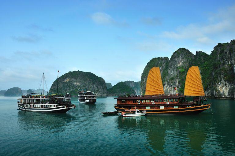 VietnamHalongBayMomentviaGetty.jpg