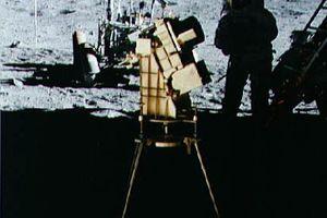 Far-Ultraviolet Camera/Spectroscope