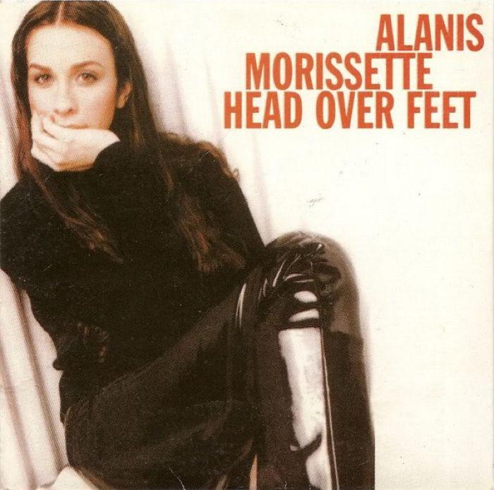 Alanis Morissette Song Lyrics The 10 Best Of All Time