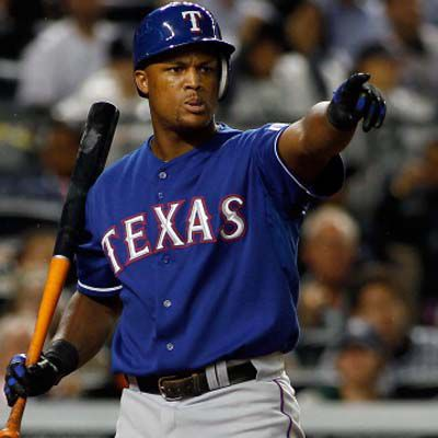 The 10 Best Dominican MLB Players  The 10 Best Dom...