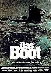 215px-Das_boot_ver1.jpg