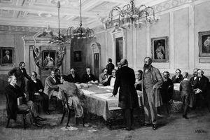 Confederation Fathers