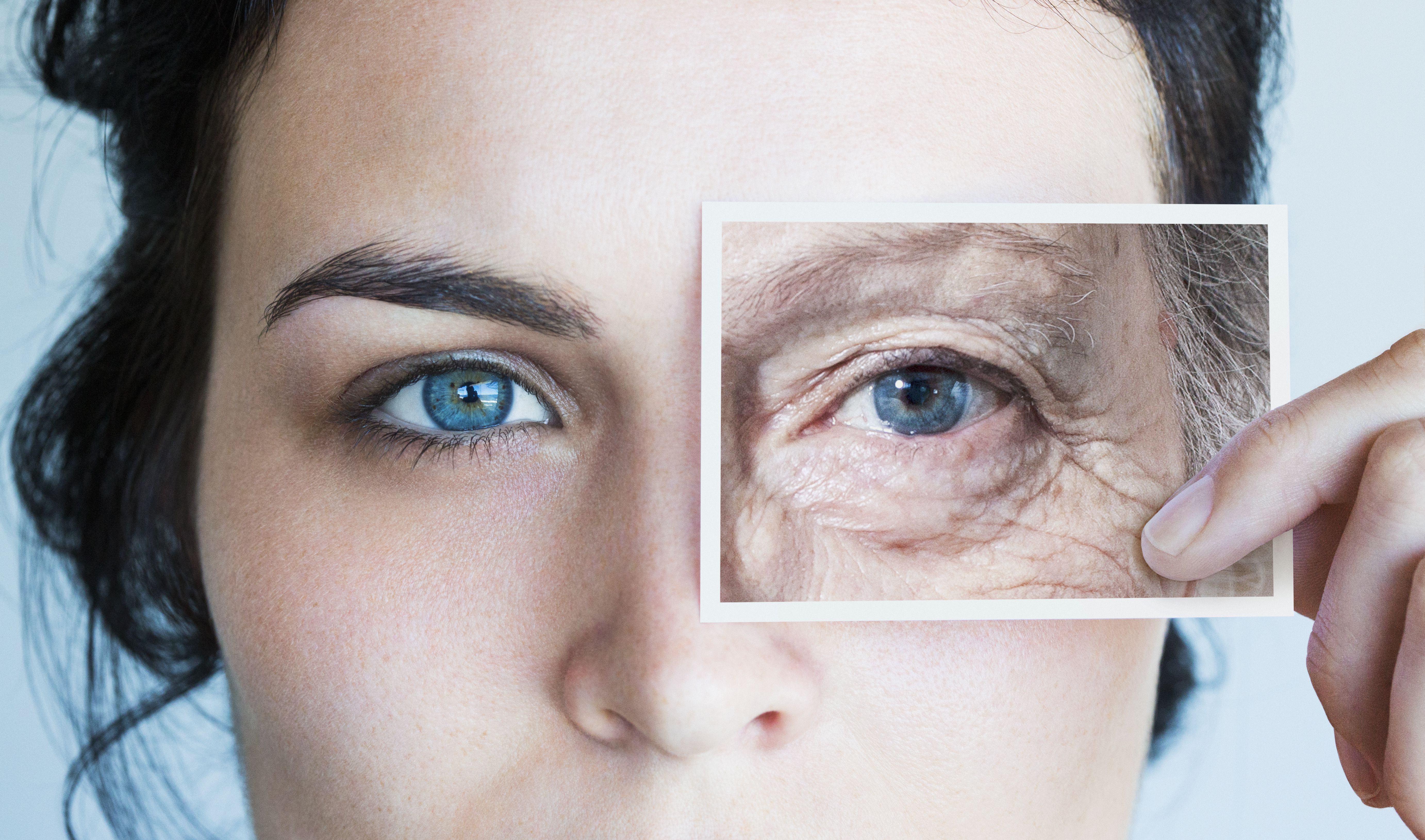 Anti-aging products are expensive, so don't waste the investment inactivating them by accident.