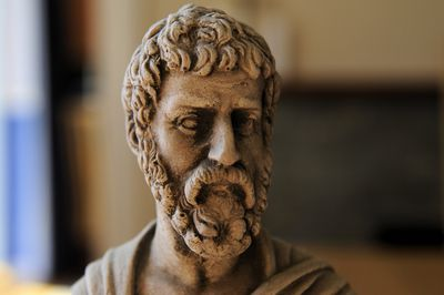 analysis of euripides medea and sophocles Euripides: medea - summary and analysis the rugged pyrrhus  sophocles aeschylus category  euripides' medea - plot summary - duration: 16:41.