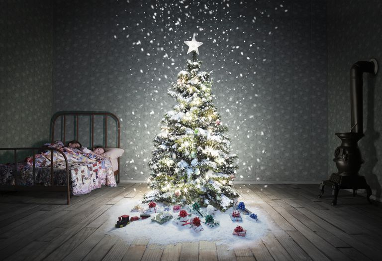 o christmas tree chords - Oh Christmas Tree How Lovely Are Your Branches Lyrics