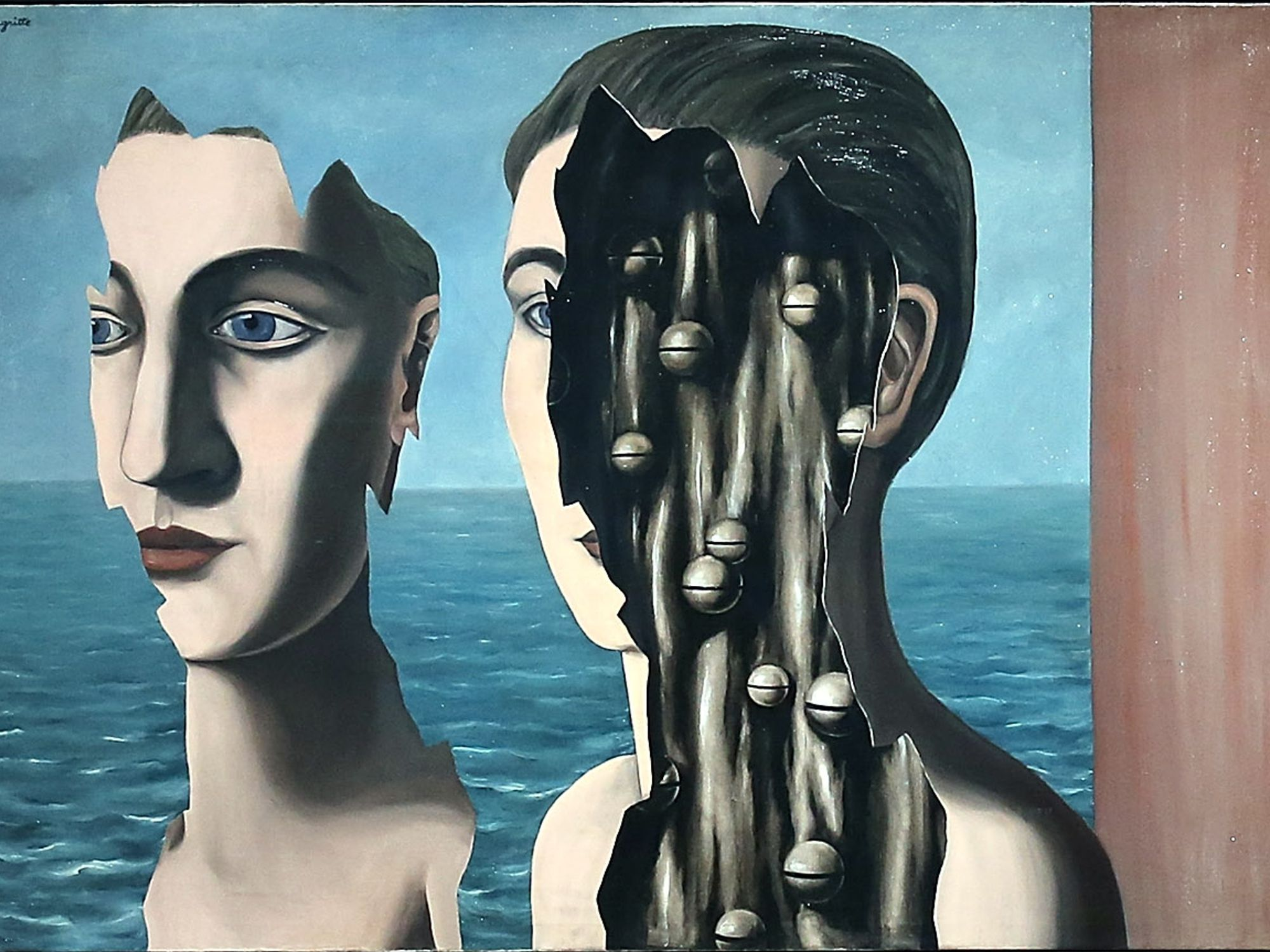 Surrealism the movement and artists who defied logic