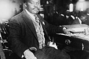 african american music history timeline originalpeopleorg - 300×200