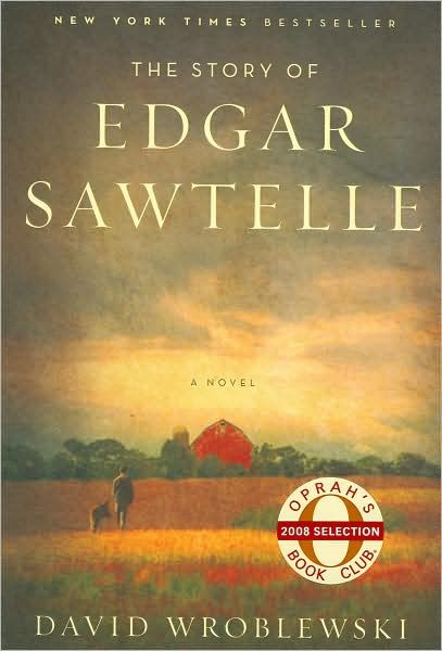 The Story of Edgar Sawtelle - Good Books to Read in Winter