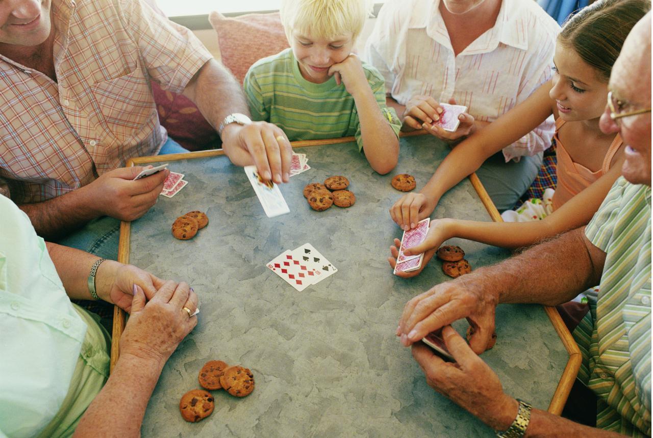 Free slot machine games with bonus rounds