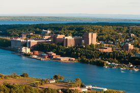 Michigan Tech University
