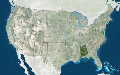 11 Geographic Facts About the Gulf of Mexico on country of usa, geography of usa, language of usa, mainland of usa, region of usa, physical feature of usa, continent of usa, bay of usa, population density of usa, river of usa,