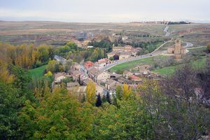 Castile-Leon