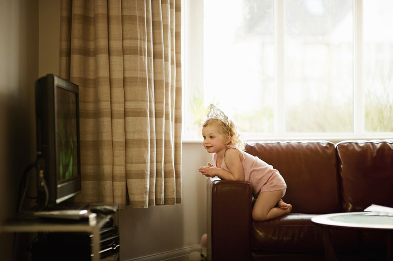 best television channels for preschoolers