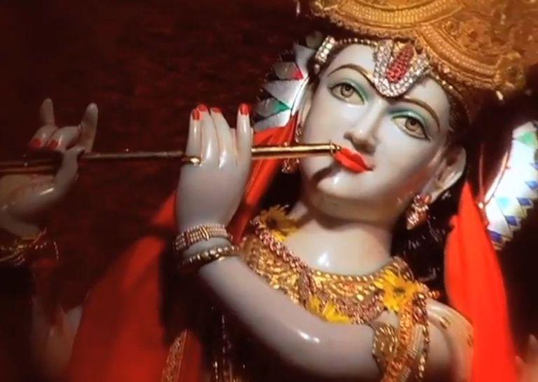 Symbolism Of Hindu Deities Explained