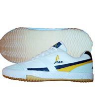 puma table tennis shoes